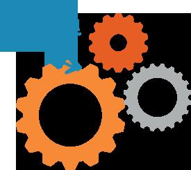 stem-gears